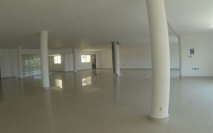 Foto de oficina en renta en, costa de oro, boca del río, veracruz, 1694698 no 01