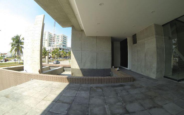 Foto de oficina en renta en, costa de oro, boca del río, veracruz, 1694738 no 03