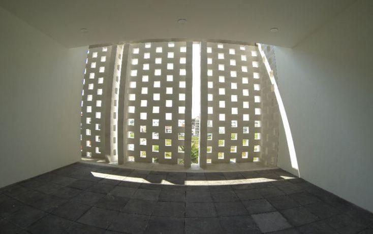 Foto de oficina en renta en, costa de oro, boca del río, veracruz, 1694738 no 33
