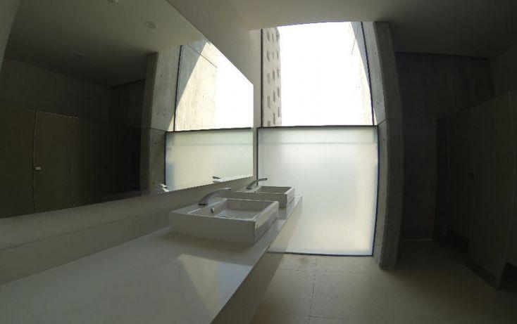 Foto de oficina en renta en, costa de oro, boca del río, veracruz, 1694738 no 35