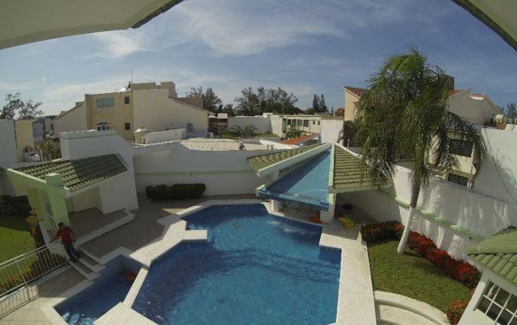 Foto de casa en venta en, costa de oro, boca del río, veracruz, 1698836 no 01