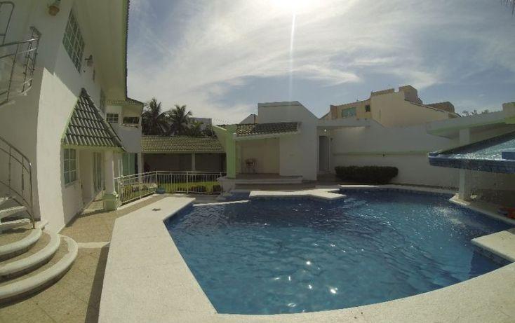 Foto de casa en venta en, costa de oro, boca del río, veracruz, 1698836 no 02