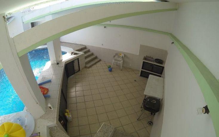 Foto de casa en venta en, costa de oro, boca del río, veracruz, 1698836 no 03