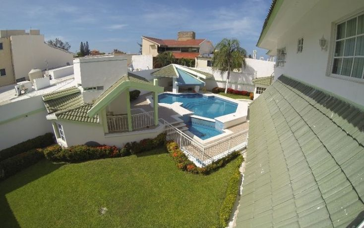 Foto de casa en venta en, costa de oro, boca del río, veracruz, 1698836 no 04