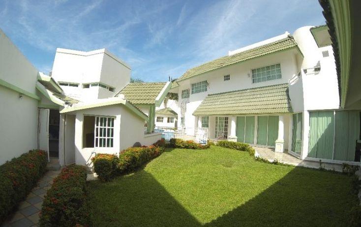 Foto de casa en venta en, costa de oro, boca del río, veracruz, 1698836 no 06
