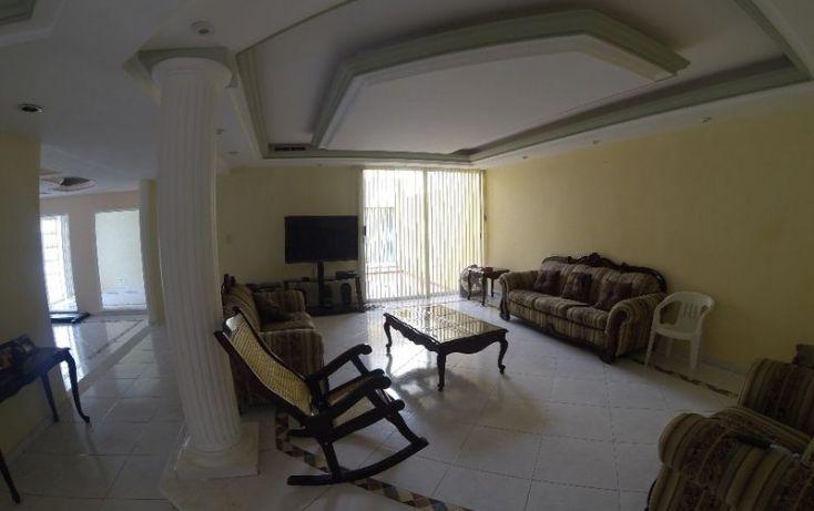 Foto de casa en venta en, costa de oro, boca del río, veracruz, 1698836 no 08