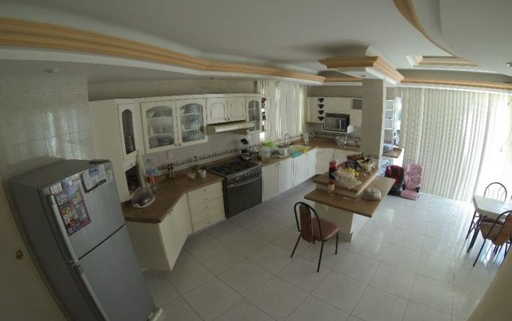 Foto de casa en venta en, costa de oro, boca del río, veracruz, 1698836 no 09