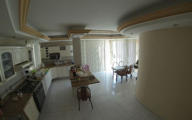 Foto de casa en venta en, costa de oro, boca del río, veracruz, 1698836 no 10
