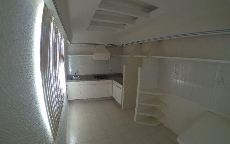 Foto de casa en venta en, costa de oro, boca del río, veracruz, 1698836 no 11