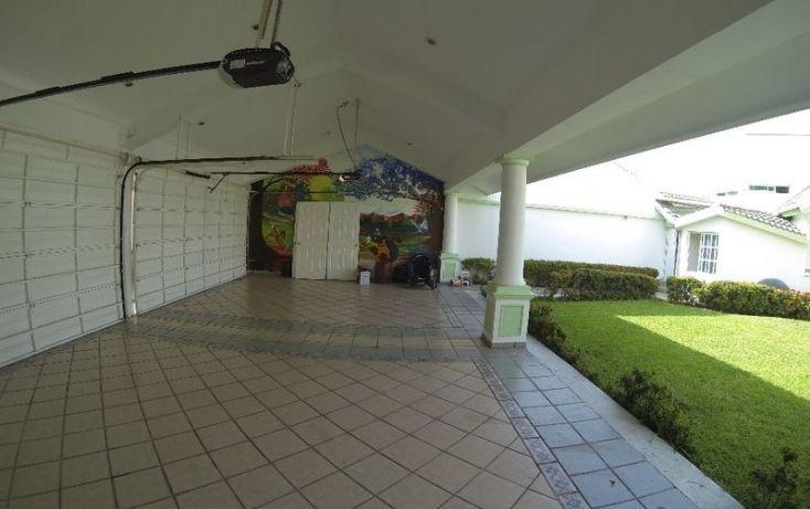 Foto de casa en venta en, costa de oro, boca del río, veracruz, 1698836 no 13