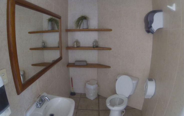 Foto de casa en venta en, costa de oro, boca del río, veracruz, 1718822 no 05
