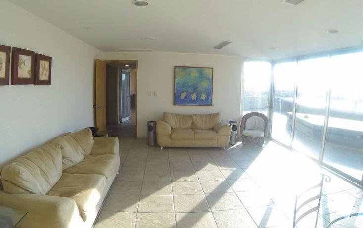 Foto de casa en venta en, costa de oro, boca del río, veracruz, 1718822 no 07