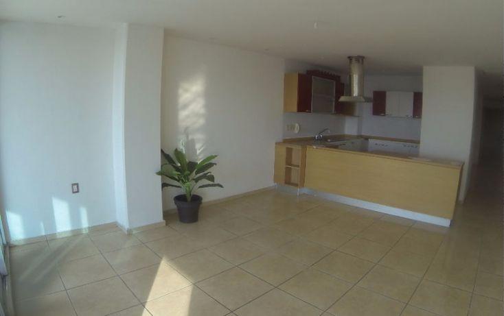 Foto de casa en venta en, costa de oro, boca del río, veracruz, 1718822 no 09