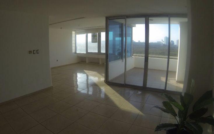 Foto de casa en venta en, costa de oro, boca del río, veracruz, 1718822 no 10