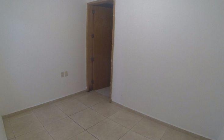 Foto de casa en venta en, costa de oro, boca del río, veracruz, 1718822 no 14