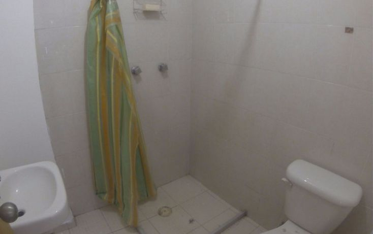 Foto de casa en venta en, costa de oro, boca del río, veracruz, 1718822 no 15