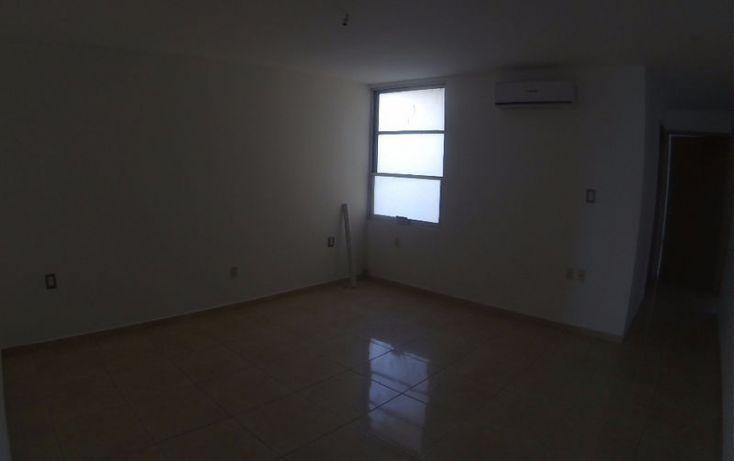 Foto de casa en venta en, costa de oro, boca del río, veracruz, 1718822 no 16