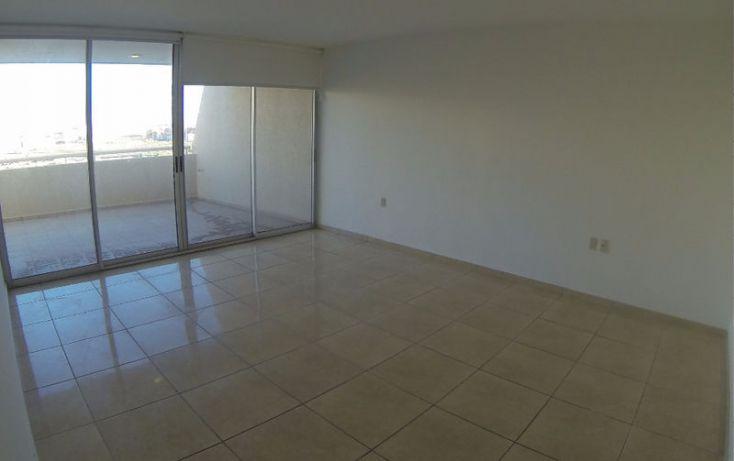 Foto de casa en venta en, costa de oro, boca del río, veracruz, 1718822 no 17