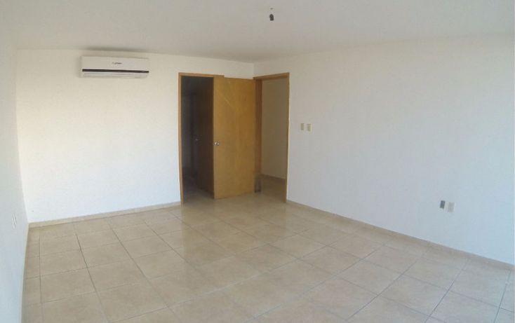Foto de casa en venta en, costa de oro, boca del río, veracruz, 1718822 no 18