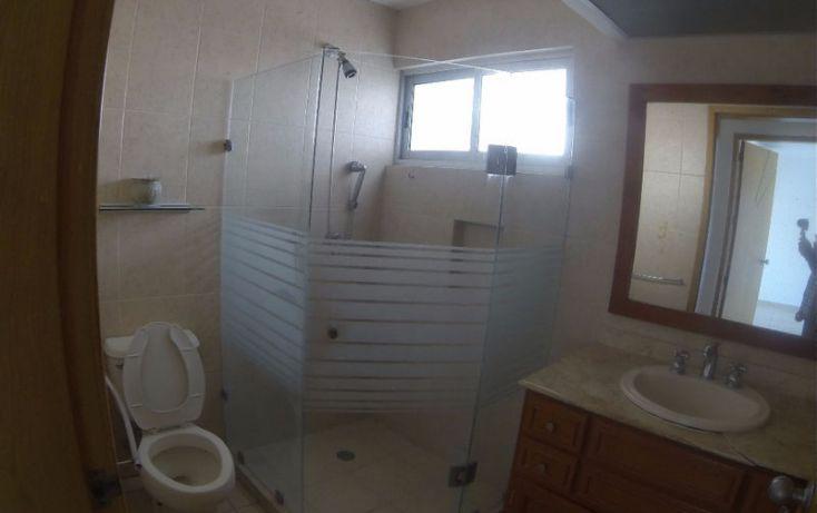 Foto de casa en venta en, costa de oro, boca del río, veracruz, 1718822 no 21