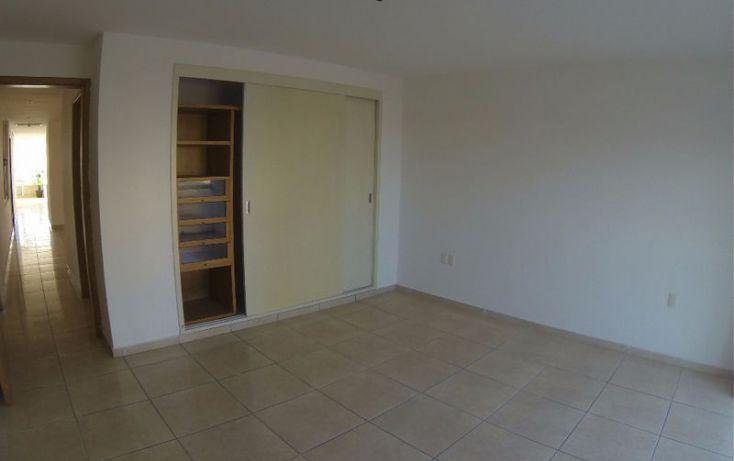 Foto de casa en venta en, costa de oro, boca del río, veracruz, 1718822 no 22