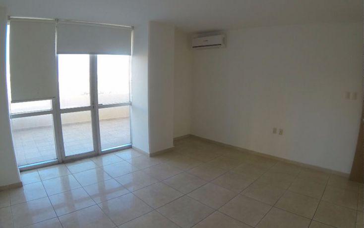 Foto de casa en venta en, costa de oro, boca del río, veracruz, 1718822 no 23