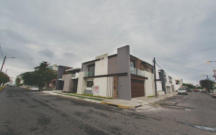 Foto de casa en venta en, costa de oro, boca del río, veracruz, 1722412 no 02