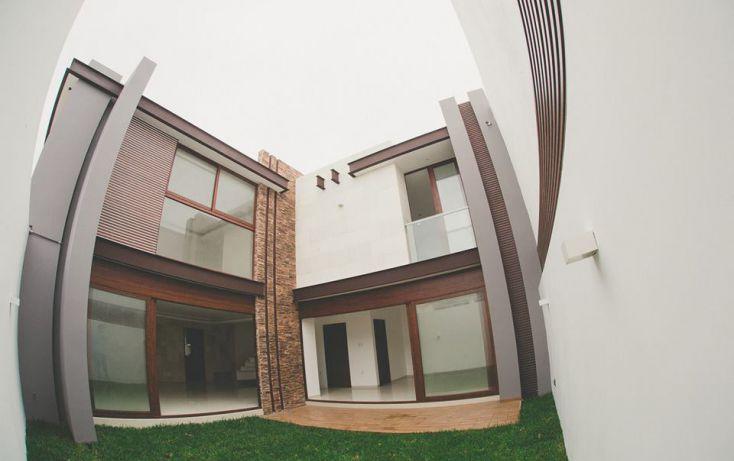 Foto de casa en venta en, costa de oro, boca del río, veracruz, 1722412 no 04