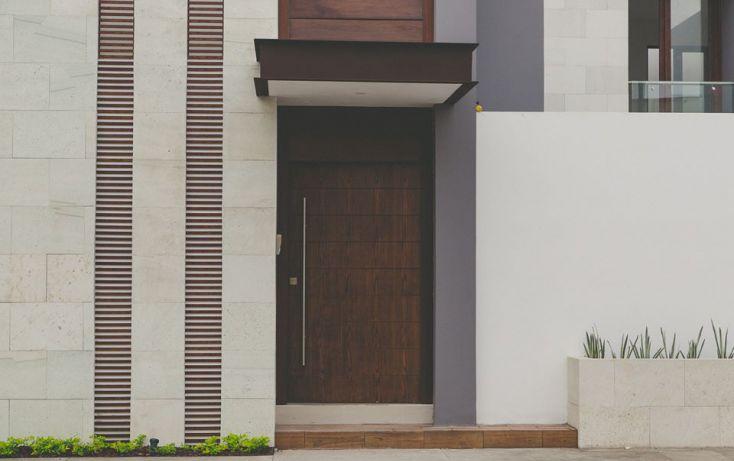 Foto de casa en venta en, costa de oro, boca del río, veracruz, 1722412 no 05