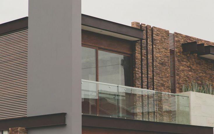 Foto de casa en venta en, costa de oro, boca del río, veracruz, 1722412 no 09