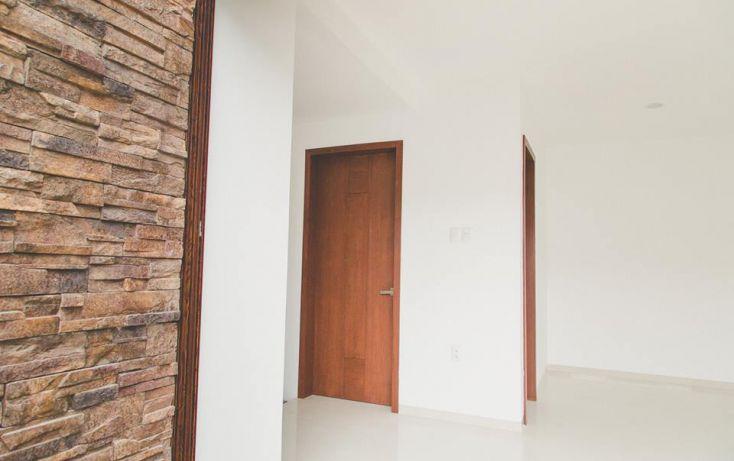 Foto de casa en venta en, costa de oro, boca del río, veracruz, 1722412 no 11