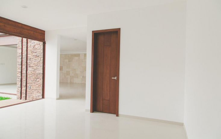 Foto de casa en venta en, costa de oro, boca del río, veracruz, 1722412 no 13