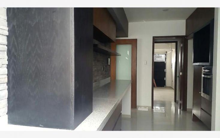Foto de casa en venta en, costa de oro, boca del río, veracruz, 1731628 no 07