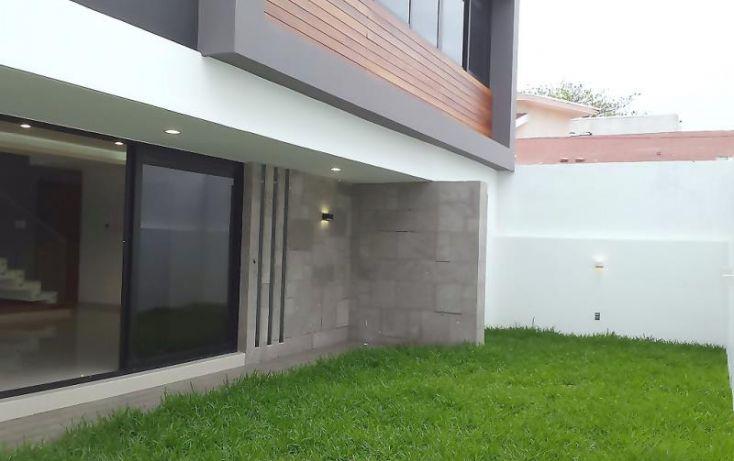 Foto de casa en venta en, costa de oro, boca del río, veracruz, 1731628 no 13