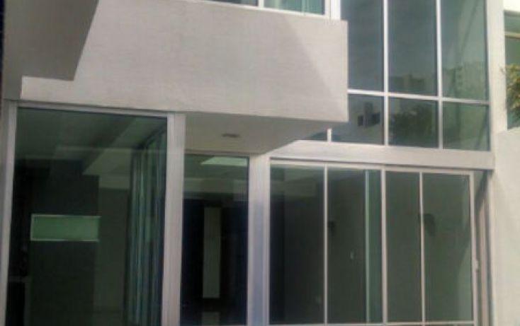 Foto de casa en venta en, costa de oro, boca del río, veracruz, 1739418 no 01
