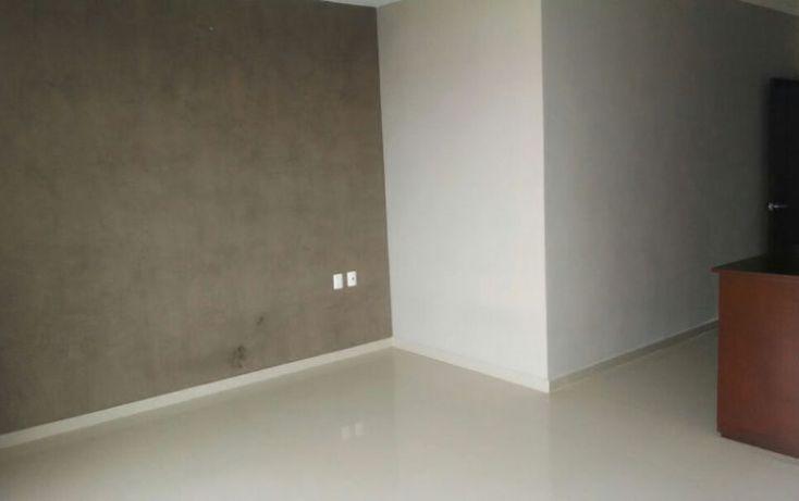 Foto de casa en venta en, costa de oro, boca del río, veracruz, 1739418 no 06