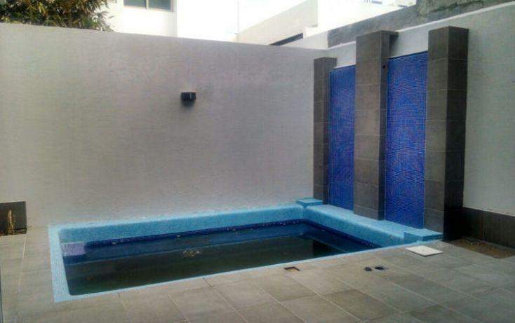 Foto de casa en venta en, costa de oro, boca del río, veracruz, 1739418 no 22