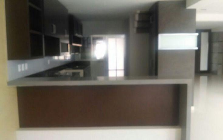 Foto de casa en venta en, costa de oro, boca del río, veracruz, 1739418 no 30