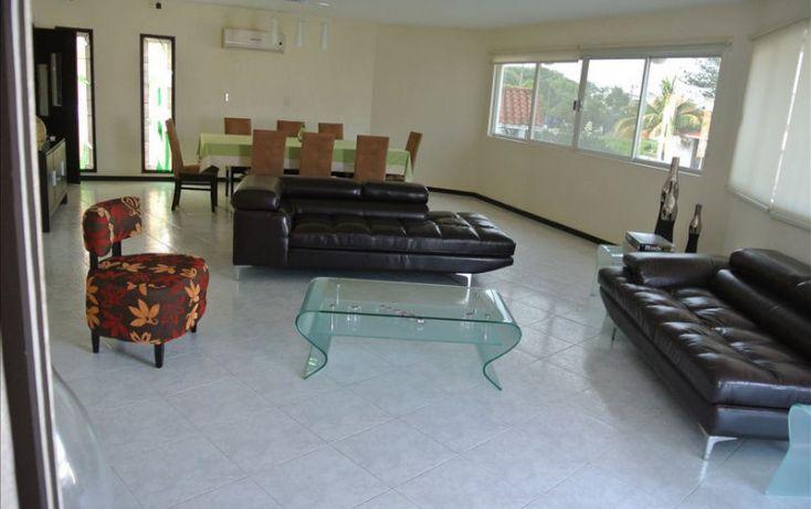 Foto de casa en venta en, costa de oro, boca del río, veracruz, 1739502 no 01