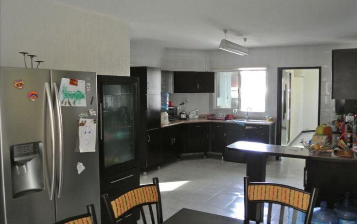 Foto de casa en venta en, costa de oro, boca del río, veracruz, 1739502 no 05