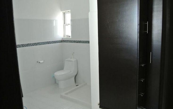 Foto de casa en venta en, costa de oro, boca del río, veracruz, 1739502 no 08