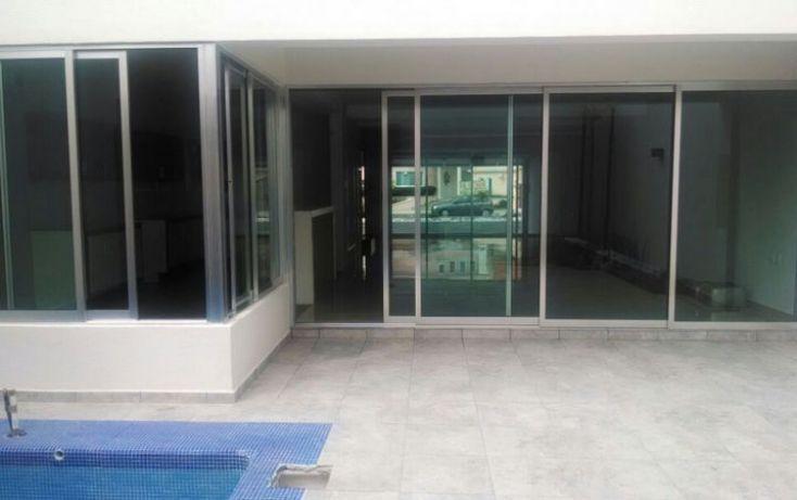 Foto de casa en venta en, costa de oro, boca del río, veracruz, 1739908 no 01