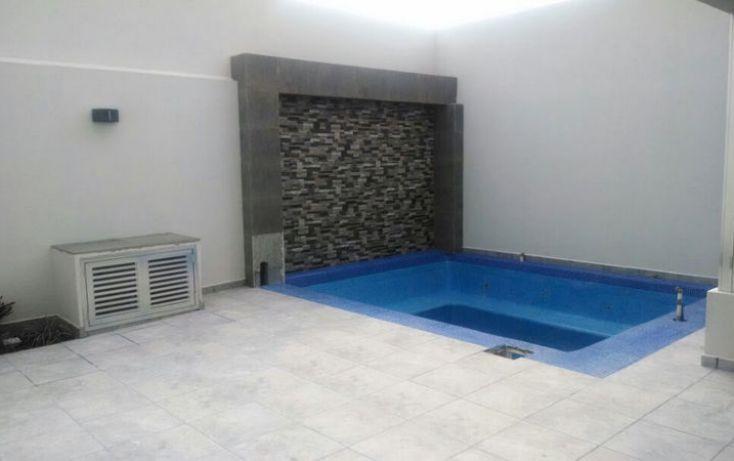 Foto de casa en venta en, costa de oro, boca del río, veracruz, 1739908 no 02