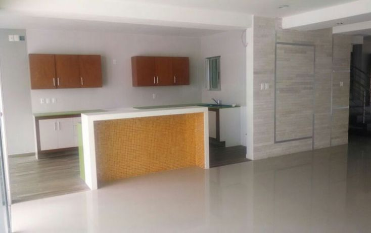 Foto de casa en venta en, costa de oro, boca del río, veracruz, 1739908 no 04