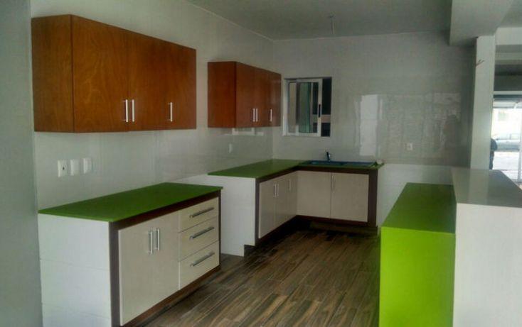 Foto de casa en venta en, costa de oro, boca del río, veracruz, 1739908 no 06