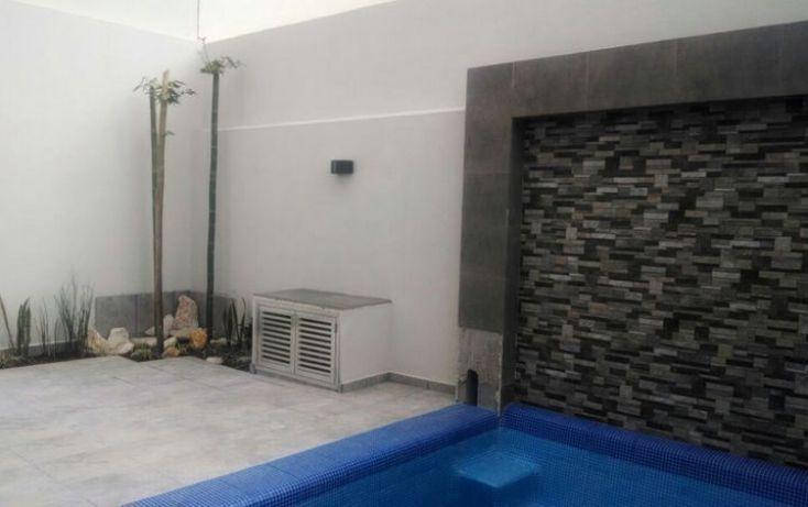 Foto de casa en venta en, costa de oro, boca del río, veracruz, 1739908 no 07