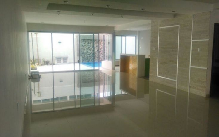 Foto de casa en venta en, costa de oro, boca del río, veracruz, 1739908 no 09