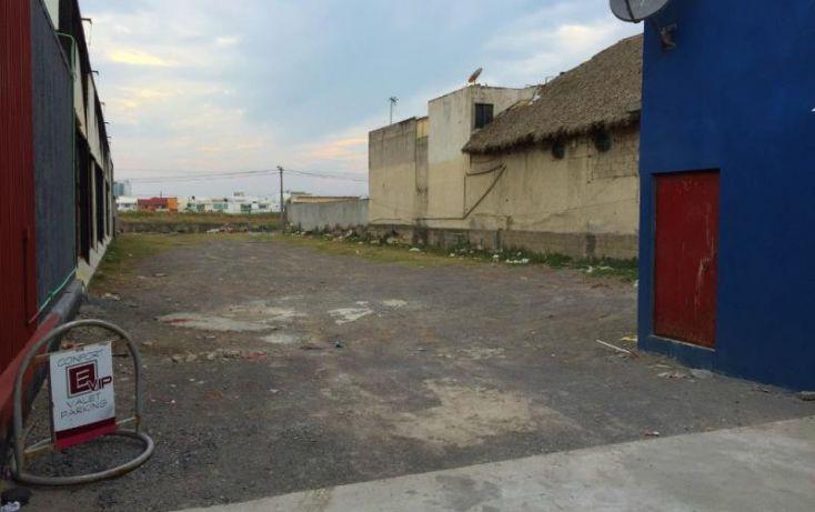 Foto de terreno comercial en venta en, costa de oro, boca del río, veracruz, 1752576 no 01