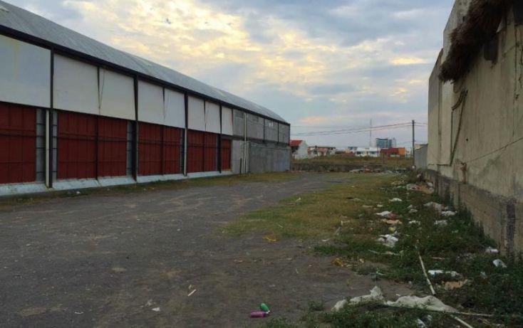 Foto de terreno comercial en venta en, costa de oro, boca del río, veracruz, 1752576 no 02