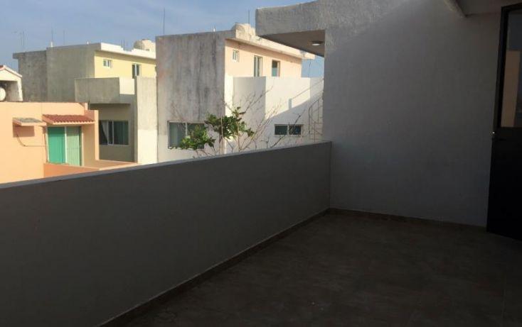Foto de casa en venta en, costa de oro, boca del río, veracruz, 1765392 no 11